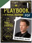 Barney-Stinson-Playbook-O-Manual-da-Conquista.pdf