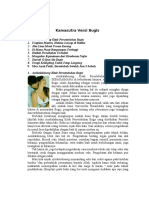 48092294-Kamasutra-Versi-Bugis.pdf