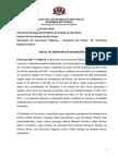Edital - Investigador 2018.pdf
