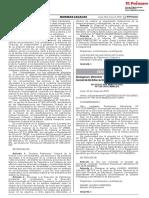1652796-1.pdf