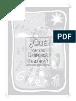 23856495 Derechos Humanos