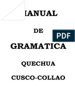 MANUAL_GRAMATICA_QUECHUA.pdf