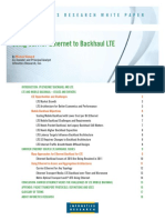 2011-infonetics-research-whitepaper-using-carrier-ethernet-to-backhaul-lte.pdf