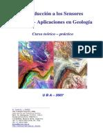 Pérez, D. J. (2007). Introducción a los Sensores Remotos Aplicaciones en Geología Curso Teórico Práctico. Buenos Aires, Universidad de Buenos Aires.pdf