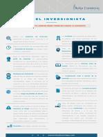 Guía del inversionista.pdf