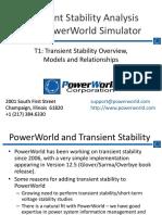 T01ModelRelationships.pdf