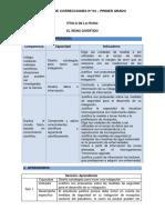 RP-CTA1-K04 - Manual de correción N° 4