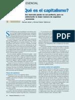 ¿Que es el capitalismo_.pdf