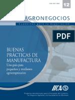 Buenas preacticas de manufactura.pdf