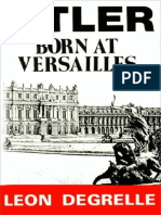 hitler_born_at_versailes.pdf