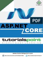 asp.net_core_tutorial.pdf