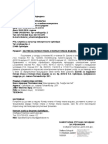 D6_om zdravlja Zahtev za KP i KPV sertifikovan  9.pdf