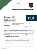 Etea Farhad ASI from Exise.pdf