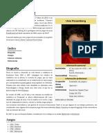 Uwe_Rosenberg.pdf