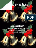 153994252-Carol-of-the-Bells-saxophone-quartet-or-ensemble-pdf-SAX.pdf