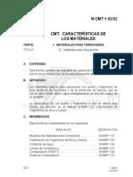 N-CMT-1-02-02 (material para subyacente).pdf
