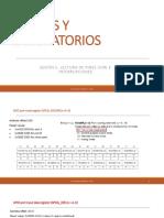 Sesion 5-6 IDR Interrupciones