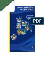 STI.pdf