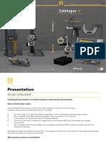 Catalogue_2013_04_EN_web.pdf
