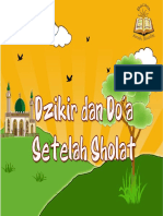dzikirdandoasetelahsholat.pdf