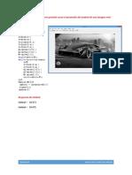Hallar un algoritmo qué me permita sacar el promedio del umbral de una imagen real.pdf