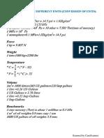 New Doc 2018-09-02.pdf