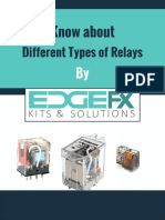 Know-About-Different-Types-of-Relays.pdf