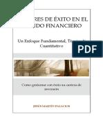 gestores-de-exito-en-el-mundo-financiero.pdf