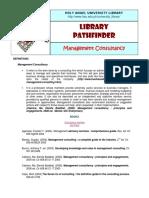 CBA_Management Consultancy_Updated.pdf