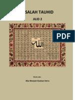 risalah-tauhid-jilid-2.pdf