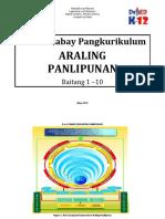 Araling Panlipunan Curriculum Guide.pdf