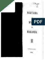nkutama_mvila_makanda-annee 1934.pdf