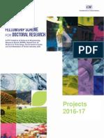 Current-Project.pdf