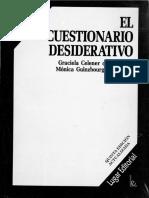 Cuestionarios Desiderativos- Graciela Celener.pdf