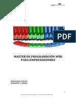 MasterProgramacionWeb.pdf