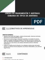 SEMANA 05 - LTYA(1).pdf