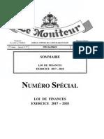 projetdeloidefinances2017-2018-170913005309