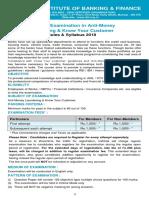 56719_exam.pdf