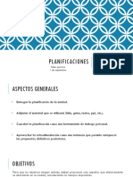2) PPT Planificación_1_9
