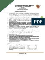01 2da Guía de Matemáticas IV