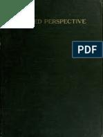 appliedperspecti00longrich.pdf