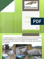 Deterioro_de_Pavimentos.pptx