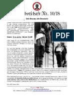 VOLKSBOTSCHAFT 10-18.pdf
