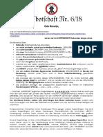 VOLKSBOTSCHAFT 6-18.pdf