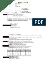 Mapas mentais - RL.pdf