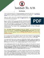 VOLKSBOTSCHAFT 8-18.pdf