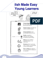 English Made Easy For Young Learners Level 1.pdf