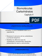 CARBOHIDRATOS CAP.II PRIMERA PARTE BQI.pptx