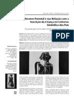 v24n3a06.pdf