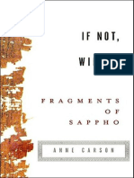 Anne-Carson-If-Not-Winter-Fragments-of-Sappho.pdf